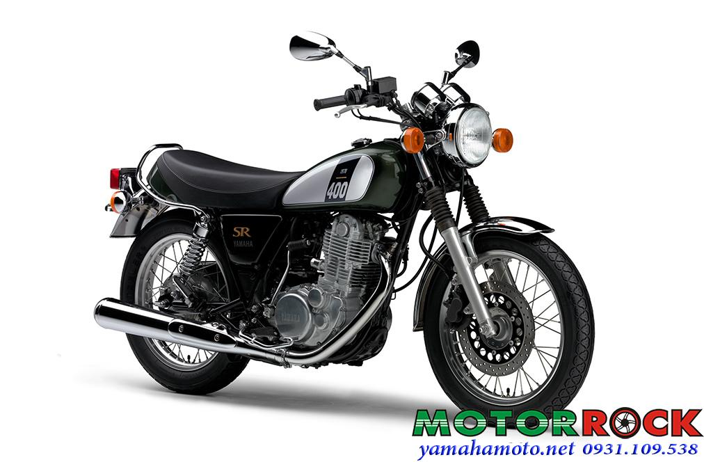sr400_color_001_2016_003