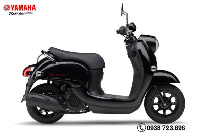Xe Tay Ga Yamaha Vino 50 2021 nhập khẩu Nhật