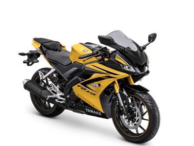 Yamaha-R15-V3-2018